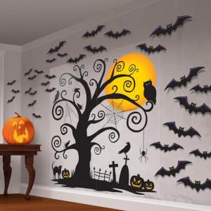 Halloween Sundries