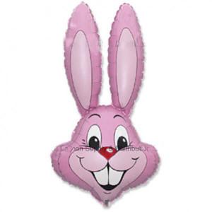 Bunny Heads