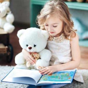 Childrens Books
