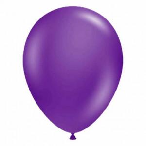Purple Latex