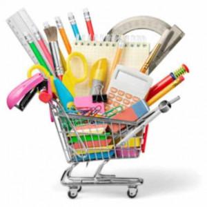 School & Office Supplies