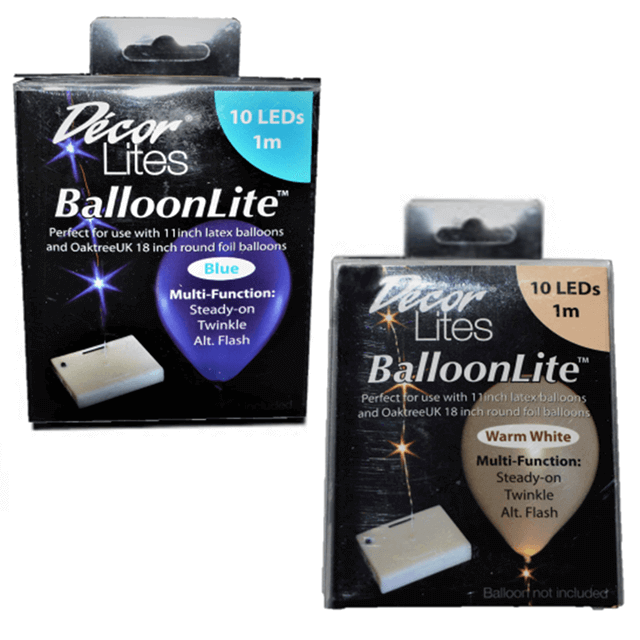 Balloonlite
