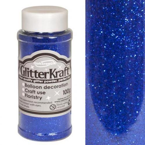 100gm Fine Glitter