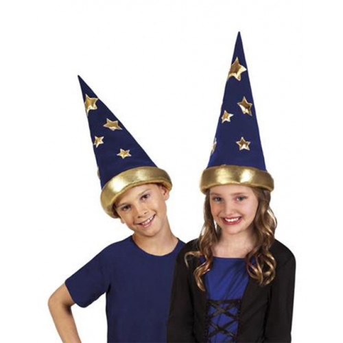 Child's Wizard Hat