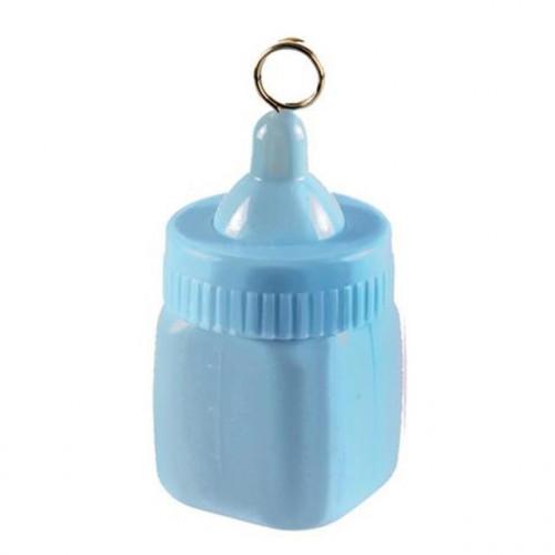 Baby Bottle Balloon Weight