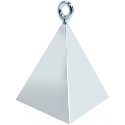 Pyramid Weight