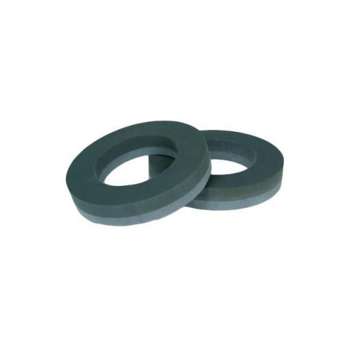 """Foam Backed Ring 8"""" 215Mm"""
