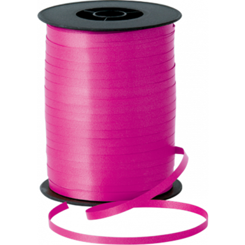 5mm Curling Ribbon