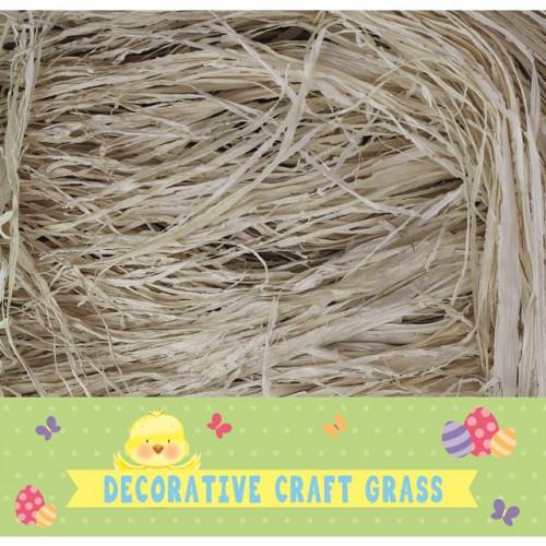Craft Grass, Pack Of 12