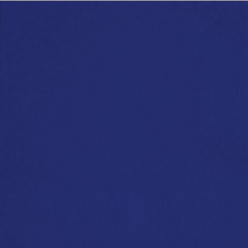20 TRUE NAVY BLUE LUNCH NAPKINS