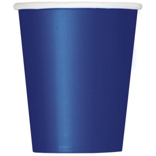 14 TRUE NAVY BLUE 9OZ CUP
