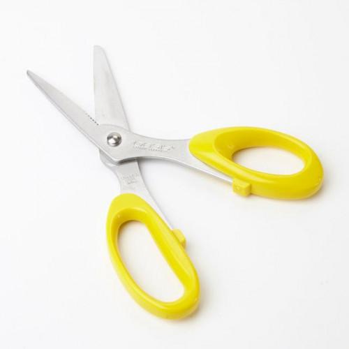 Multi Puirpose Scissors