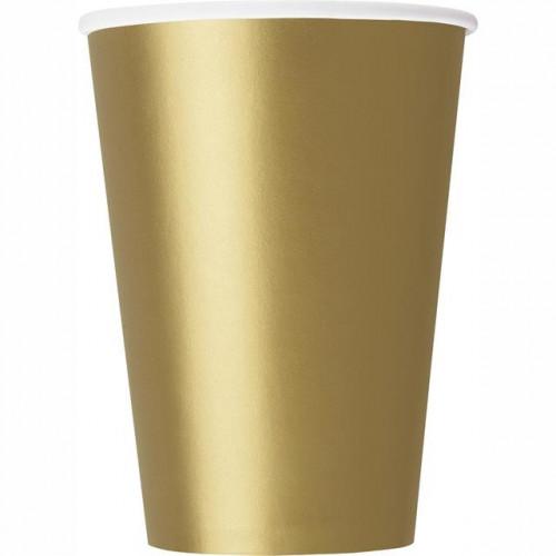 9 oz Cups