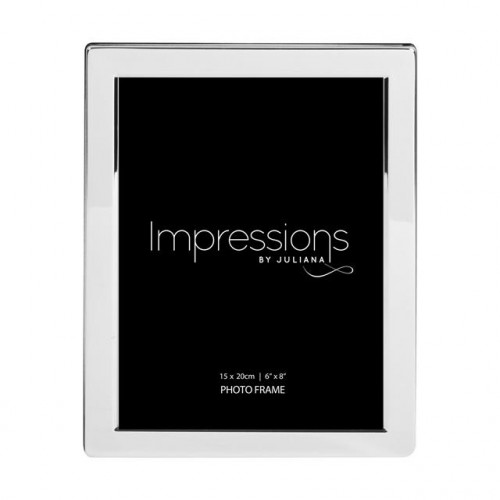 """6""""x8"""" Picture Frame"""