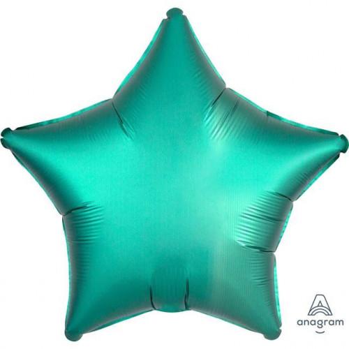 "20"" Plain Star Foil"