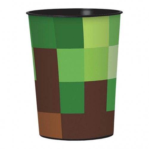Tnt Party Cup