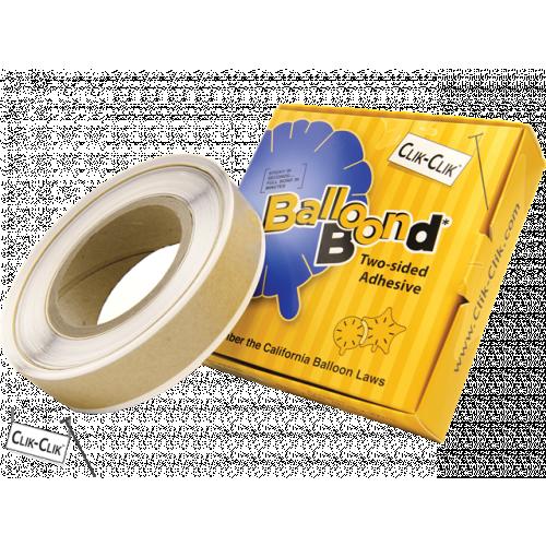 90ft Balloon Bond