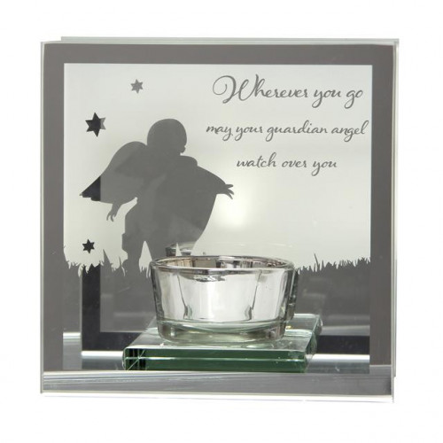 Reflections Of The Heart Mirror T Lite - Guardian Angel