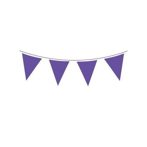 10m Purple