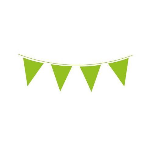10m Green