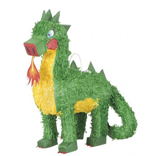 Dragon Pinata