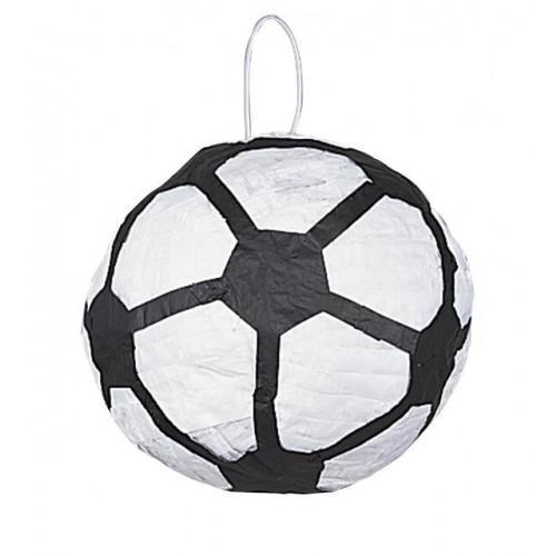 Std Soccer Ball Pinata