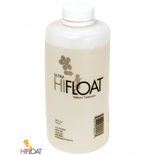 ULTRA HI-FLOAT 24OZ (710 ML)