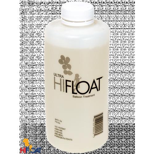 24oz Ultra Hi Float