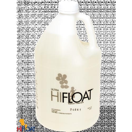 ULTRA HI-FLOAT 96OZ (2.84 LT)