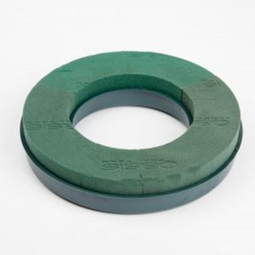 """With Naylorbase 25Cm(10"""") Ring"""