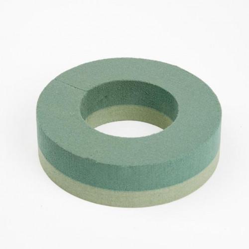 Foam Frames 20Cm Ring