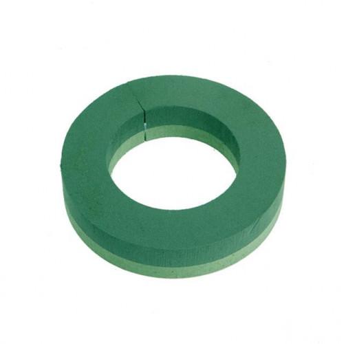 """Foam Frames 25Cm(10"""") Ring"""