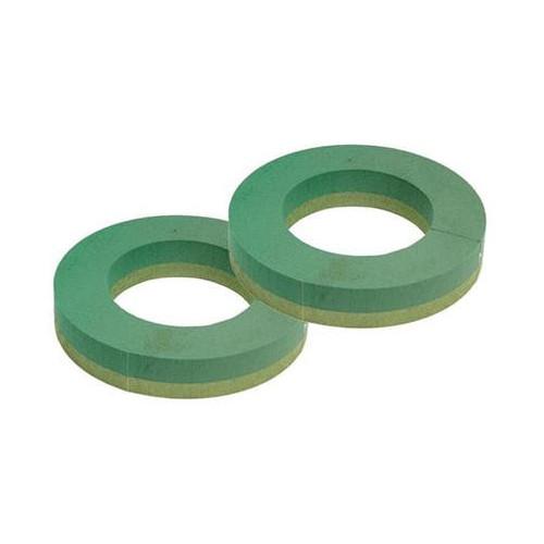 """Foam Frames 31Cm(12"""") Ring"""