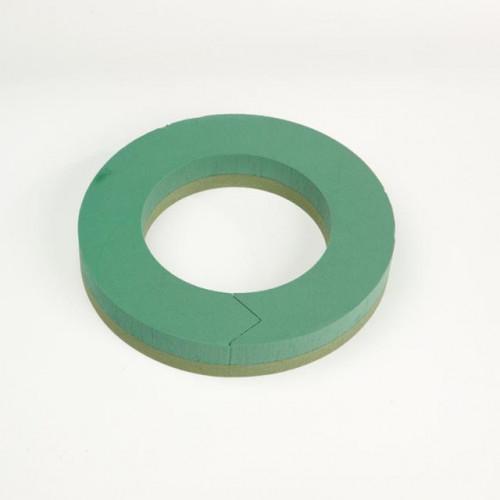 """Foam Frames 36Cm(14"""") Ring"""