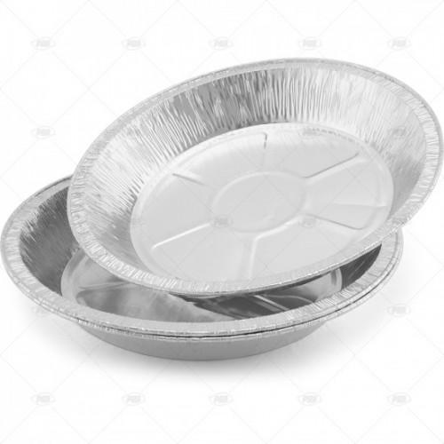 Foil Pie Platters