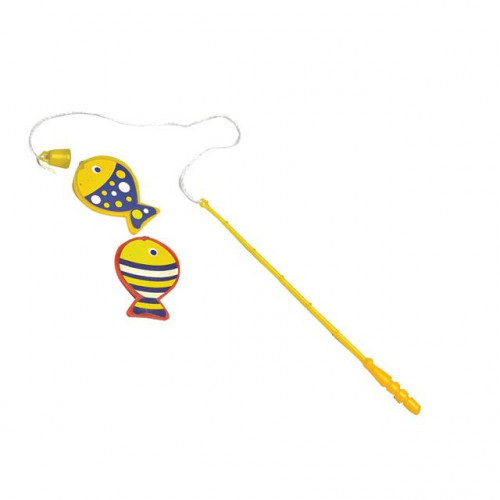 PARTY BAG FAVOUR MAGNETIC FISHING GAME