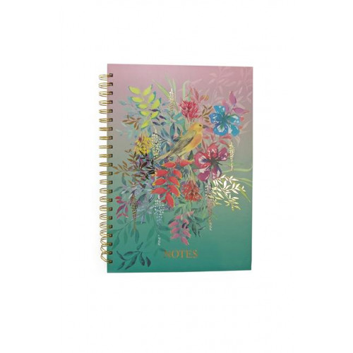 PARADISE A4 NOTE BOOK