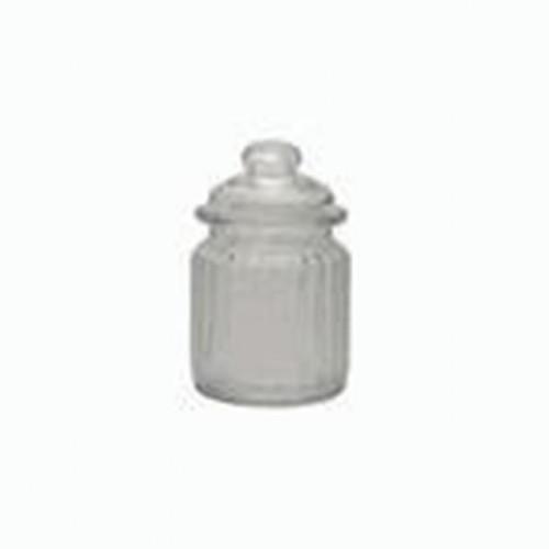 12.5Cm Storage Jar