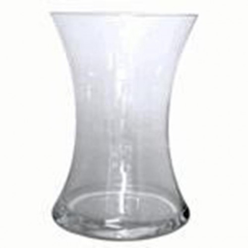 19.5 X12Cm Carmen Hand Tied Vase