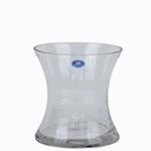 15Cm Hand Tied Vase