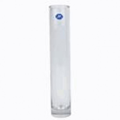 30Cm Cylinder Bud Vase