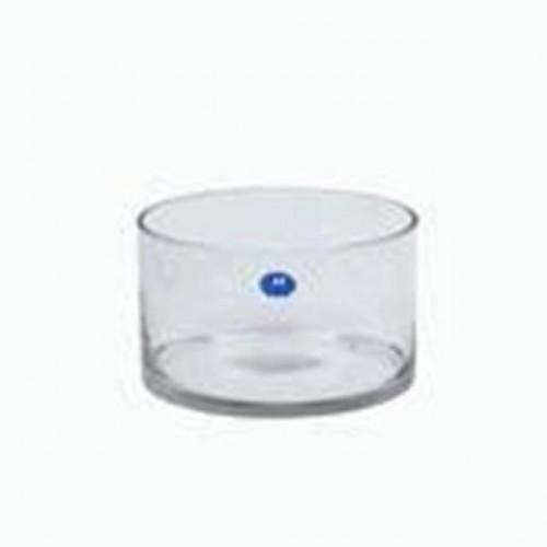 1017Cm Cylinder Bowl