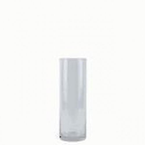 30X10Cm Cylinder Vase