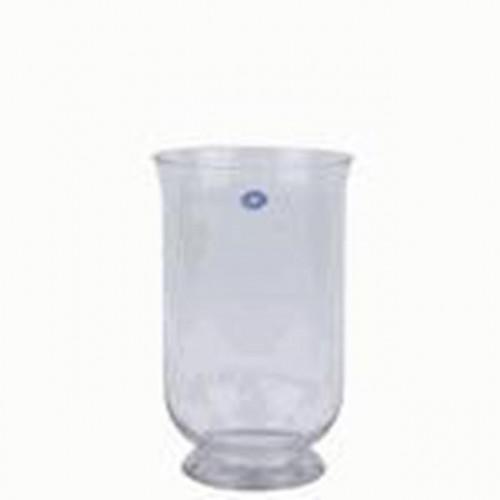 27Cm Hurricane Vase