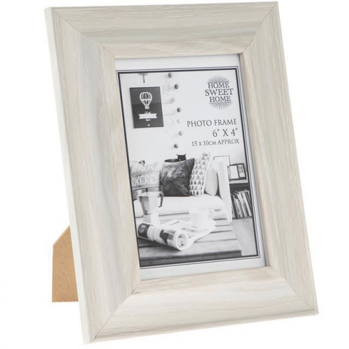 """4""""x6"""" Picture Frame"""