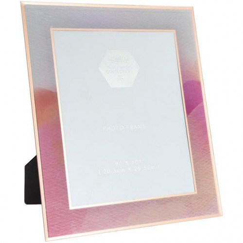 """8""""x10"""" Picture Frame"""
