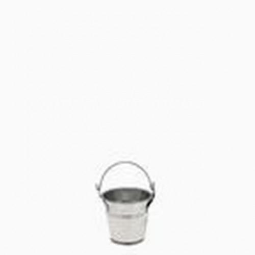 5.5Cm Bucket