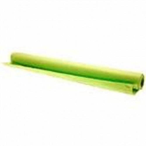 "20X30""Lime Grn Tissue Roll"