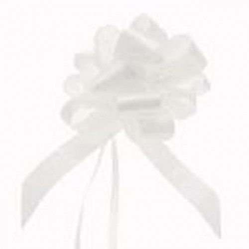 Pk30 31Mm White Pullbow-9