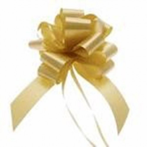 Pk30 31Mm Gold Pullbow-2